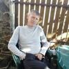 Андрей, 44, г.Прага