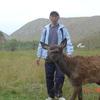 aleks80, 38, г.Бишкек