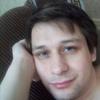 Влад, 20, г.Димитровград