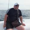 Vitalij, 43, г.Елгава