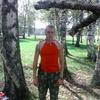 вячеслав, 26, г.Верхние Киги