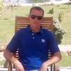 Алексей Васильевич, 42, г.Волгоград