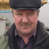 Жага, 37, г.Алтухово