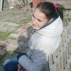 Инесса, 20, г.Селидово