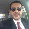 Murad Nur, 43, г.Вашингтон