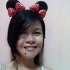 Ruf Aila Wu, 25, г.Манила