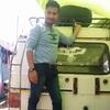 Gaurav, 23, г.Gurgaon