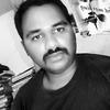 ವಿಶ್ವನಾಥ್, 29, г.Пандхарпур