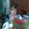 Valentina, 53, г.Ашхабад