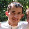 Айнур, 36, г.Актаныш