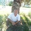 Джон, 49, г.Гагра