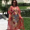 Larisa, 50, г.Coquitlam