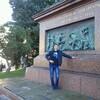Игорь, 29, г.Петропавловское