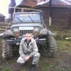Николай, 34, г.Пестово