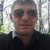 Василий, 33, г.Кишинёв