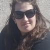 Ирина Зикрань, 33, г.Сортавала