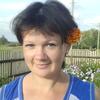 Алена Кузнецова, 31, г.Майна