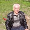 ivan, 61, г.Рышканы