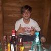 Виктор, 20, г.Ступино
