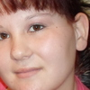 Екатерина Касымова, 24, г.Горняк