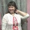 Галя, 58, г.Шепетовка