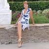 Елена, 51, г.Крыловская