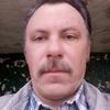 Александр, 43, г.Починок