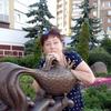 Татьяна, 68, г.Алчевск