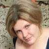 Татьяна, 36, г.Сатпаев