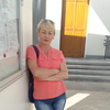 Ольга, 52, г.Бердянск