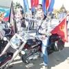Андрей, 31, г.Краснодон