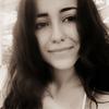 Екатерина Коваленко, 18, г.Харьков