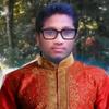 Moinuddin Rubel, 27, г.Читтагонг