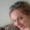 Ангелина, 27, г.Пласт