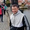 Дмитрий, 38, г.Прага
