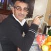 Rakan, 45, г.Дамаск