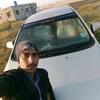 Abhishek, 18, г.Gurgaon