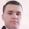 Абдулло, 25, г.Душанбе