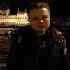 Ігор, 31, г.Stare Miasto