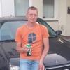 Саня, 33, г.Ровно
