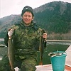 Игорь, 52, г.Шелехов