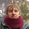 Юрій, 35, г.Фастов