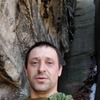 Захар, 37, г.Геленджик