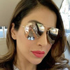 sophia, 34, г.Лос-Анджелес
