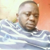 adeniran dosu abiodun, 41, г.Лагос