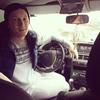 Alex, 30, г.Кисловодск