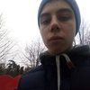 Максим, 18, г.Моздок