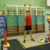 Максим, 21, г.Чкаловск