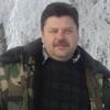 leonid, 42, г.Славгород