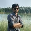Ravi Prakash Pandey, 27, г.Гунтакал